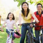 Texas Pipeline Awareness Alliance Family