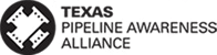Texas Pipeline Awareness Alliance