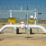 Texas Pipeline Awareness Alliance Gas Pipeline