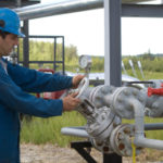 Texas Pipeline Awareness Alliance Gas Production Operator